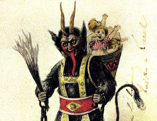The+Krampus