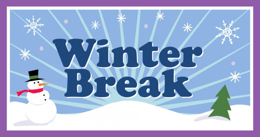 The+World+According+to+Shakir%3A+Winter+Break