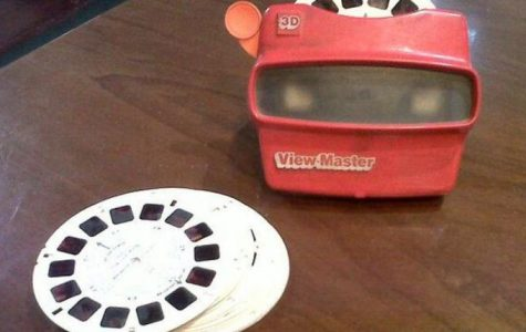 Best Throwback Toys of All Time