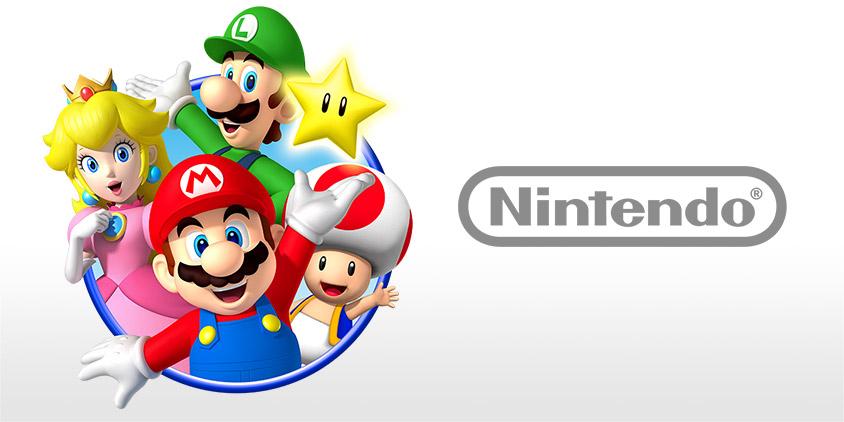 Nintendo%21