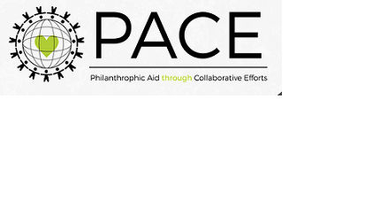PACE Fundraiser
