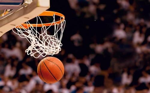 2017 Passaic County Boys Basketball Tournament Seeds