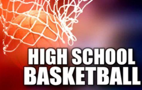 Boys Basketball: Passaic County Tournament