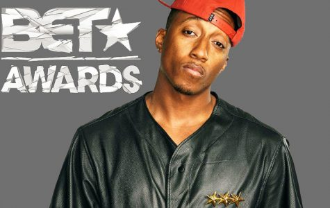 Rapper Lecrae's New Hit Single With Ty Dolla $ign
