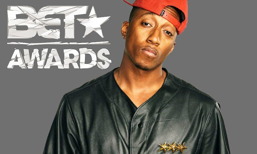 Rapper Lecrae's New Hit Single With Ty Dolla $ign – The Clarion