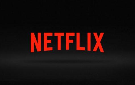 Top 10 (School Appropriate) TV Shows on Netflix
