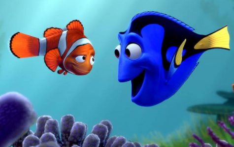 Best Kids' Movies: 2010 and Beyond