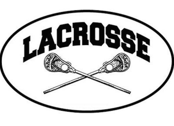 HHS Lacrosse