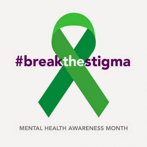 Mental Health and Teens