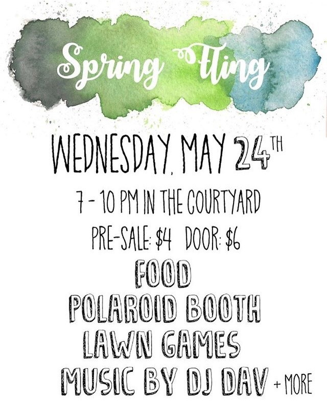 Come+to+the+Spring+Fling%21
