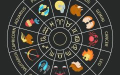 October Horoscopes