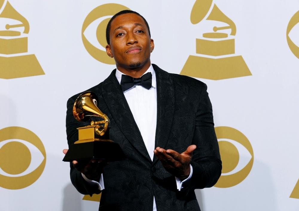 Artist Lecrae's Highly Anticipated Album Releasing September 22