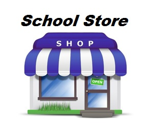 The HHS Store is Back for Its Second Year!