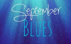 Alban and Timon Discuss: September Blues