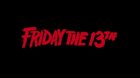 The Story Behind Friday the 13th