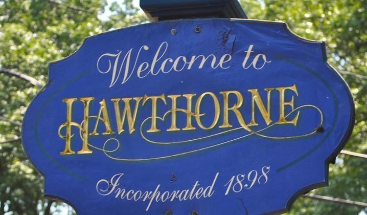 Hawthorne: How it was Born