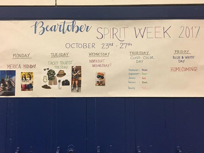 HHS+Spirit+Week%21