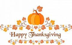 Thanksgiving Myth Vs Fact Round 2