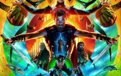 Thor Ragnarok: Just a Cash Grab?