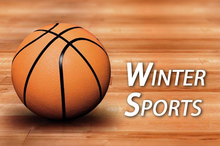 Winter Sports Preview 2017-2018