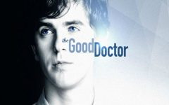 The Good Doctor: Review