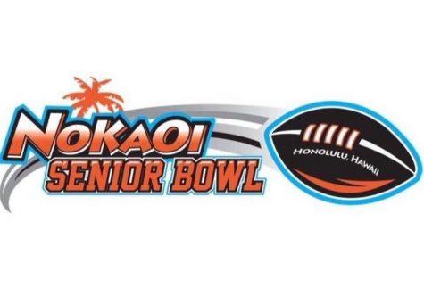Hawthorne High School Football in Hawaii?