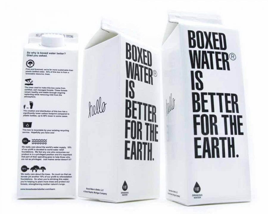 Boxed+Water