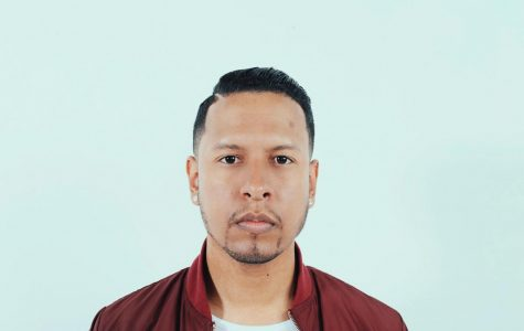 EDM artist & Hip-Hop producer Gawvi Releases 4 Singles in One Day