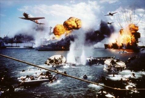This Day in History : December 7, 1941