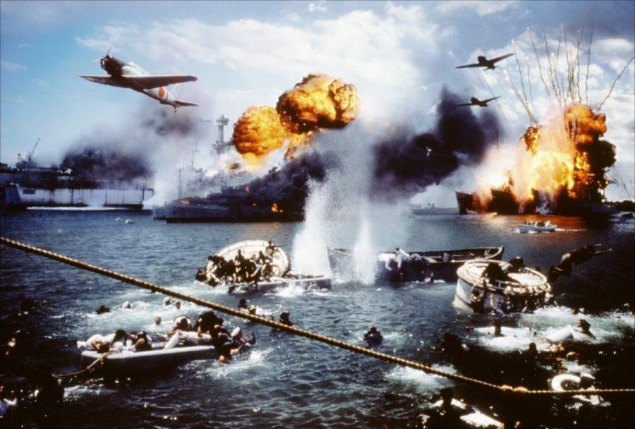 Pearl+Harbor+1944