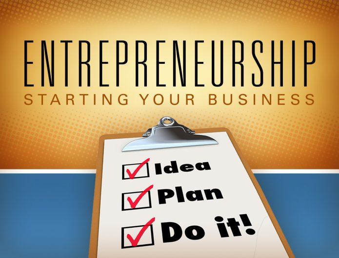 Entrepreneurship+in+the+21st+century