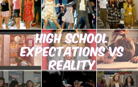 Expectation vs. Reality: HHS