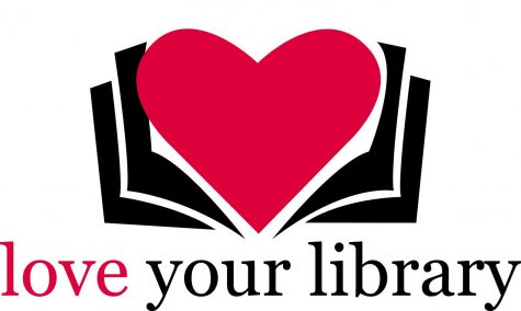 Library Workshops for January