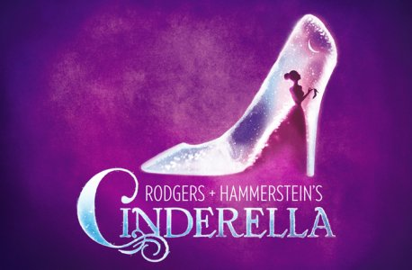 And the Spring Musical Is…