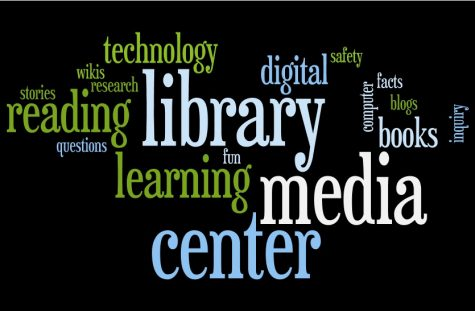 Library Workshops For February