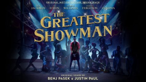 The Greatest Showman (2017): Movie Review