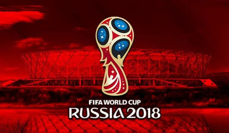 The+World+Cup+2018