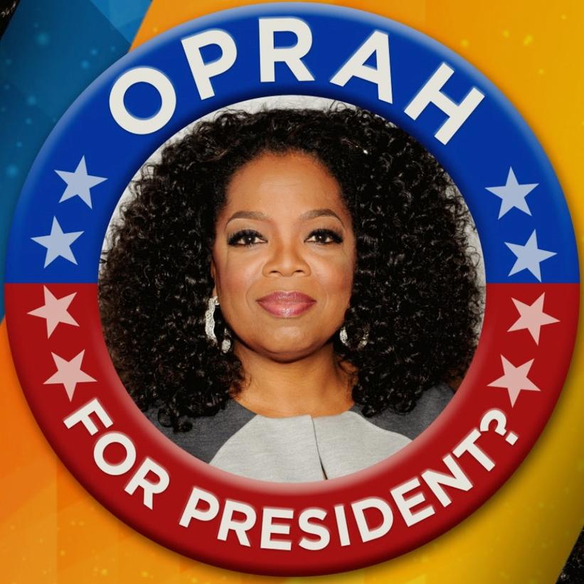 Oprah+for+President%3F