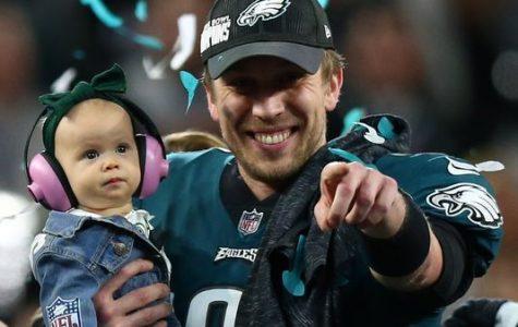 Super Bowl2018