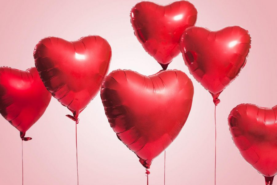 Valentine%27s+Day+is+for+EVERYONE%21%21%21