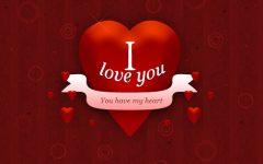 Make Valentine's Day Unforgettable