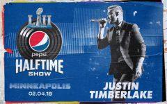 Super Bowl Halftime Show: A Review