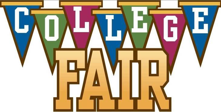 HHS+College+Fair