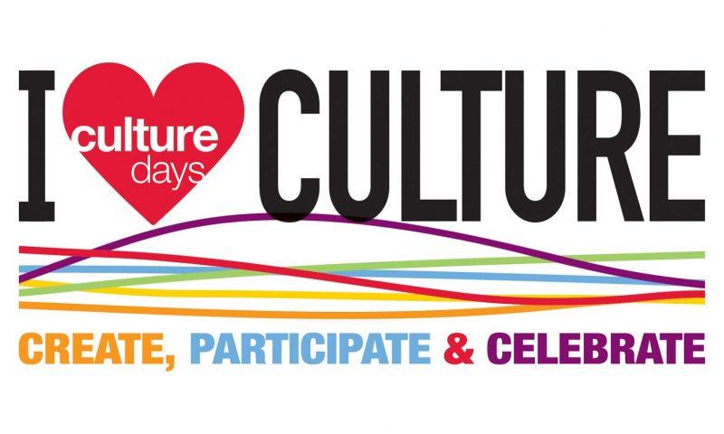 Bringing+Culture+to+Hawthorne+High+School