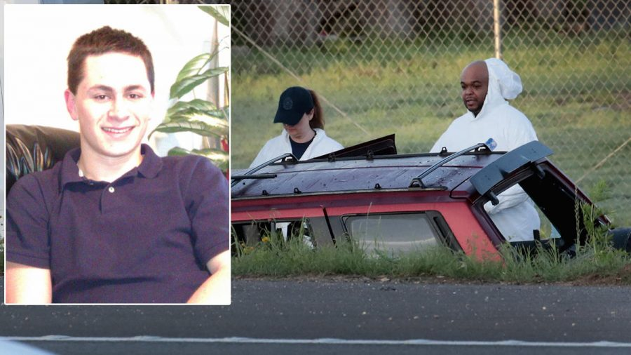 Austin Bomber Dead After 19 Days of Terror