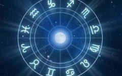 June Horoscopes: The Movie Edition