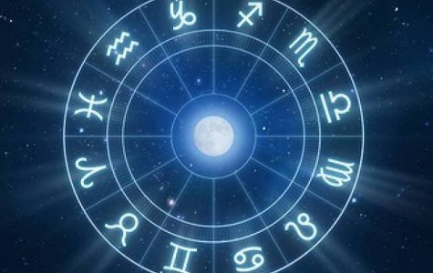 June Horoscopes: The Movie Edition