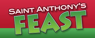 St. Anthony's Feast: Almost Here
