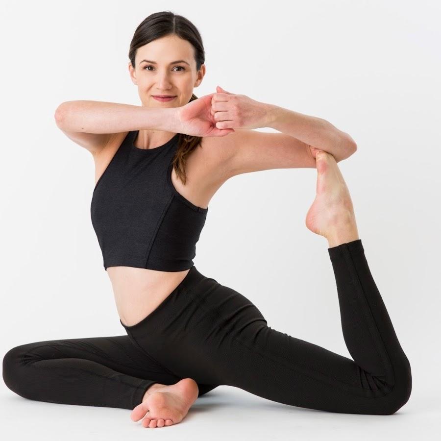 The+Benefits+of+Yoga