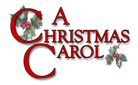 A Christmas Carol Classic!